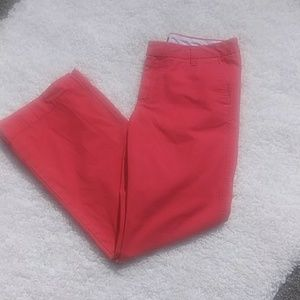 Gap original pants